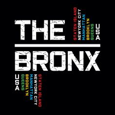 Find Bronx Usa Typography Graphic Design Tshirt stock images in HD and millions of other royalty-free stock photos, illustrations and vectors in the Shutterstock collection. Cool Typography, Graphic Design Typography, Branding Design, Shirt Print Design, Tee Design, Shirt Designs, Civil Engineering Design, Printed Shirts, Police