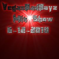 The Best EDM Mix On The Planet Vol #1 by Dj Vegas Vibe on SoundCloud
