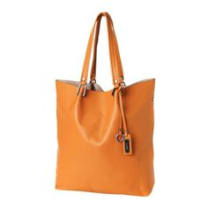 Promod | Roomy handbag SS15 (29.95)