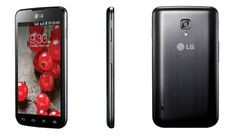 A step-by-step guide about how to unlock LG Optimus L7 Dual using unlocking codes to work on any GSM Network. From $5.9
