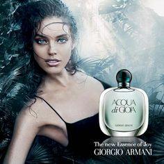 Armani Acqua Di Gioia - http://perfumxx.com/%D0%B4%D0%B0%D0%BC%D1%81%D0%BA%D0%B8-%D0%BF%D0%B0%D1%80%D1%84%D1%8E%D0%BC%D0%B8/giorgio-armani-acqua-di-gioia-edp-100ml-woman&tracking=52a5793641cb7