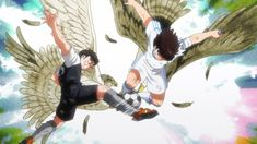 Images from Captain Tsubasa Episode 51 Stills and Synopsis Captain Tsubasa, Old Anime, Anime Guys, New Twitter, Star Wars, Anime Episodes, Kids Learning Activities, Anime Screenshots, Disney Drawings