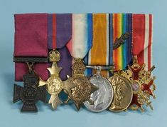 Remembrance Day, Veterans Day, United Kingdom, Forget, Victoria, The Unit, Badges, Anniversaries, England