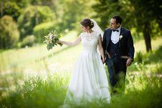Asta & Amine | Vestuvių fotografas Laurynas Mitrulevičius