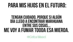 Será que no! Jaja #stoners #stonerscolombia #stoner #pereira #instaweed #pereiraloprende #laperla #laperlaloprende #bareta #colombia #cultivatusderechos #liberenamaria #legalicelaustedmismo #legalizacion #colombia #mimamayasabe #420 #buenoshumos #cannabis #marihuana #ganja #life #ojosrojos #follow #smokeshop #smokeweed #autocultivo #party by stonerscolombia