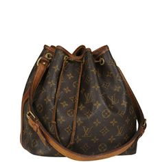 E hookah : louis vuitton bags brown
