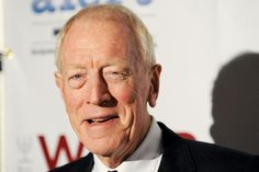 Seven Hells! Game of Thrones Has Recast a Key Role with Max von Sydow