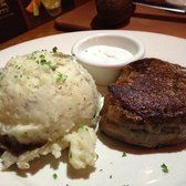 Outback Steakhouse Copycat Recipes: Tiger Dill Sauce