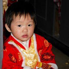 Shangao, China. #China #fostercare #fosterchild