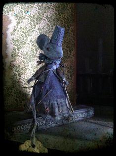 Les Carnets de MissClara Rose Bertin, Miss Clara, Paper Artist, Glitz And Glam, See Photo, Fiber Art, Childrens Books, Garden Sculpture, Whimsical