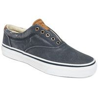 Sperry Top-Sider Laceless CVO Sneakers