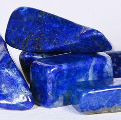 48 Best Lapis Lazuli Images Lapis Lazuli Stones