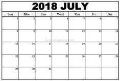 November  Printable Calendar Templates  Invoice