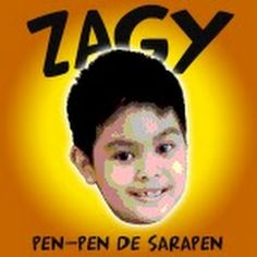 Welcome To Haniel Zag aka Penpen de Sarapen Channel! Zagy loves doing lots of fun things like caterpillar hunting, science experiments, singing, playing mu. Star Citizen, Sinulog, Drum Lessons, Cover Songs, Best Youtubers, Science Experiments, Caterpillar, Kids Learning
