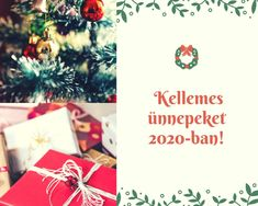 Kellemes ünnepeket 2020-ban! Gift Wrapping, Gifts, Gift Wrapping Paper, Presents, Wrapping Gifts, Favors, Gift Packaging, Gift