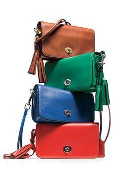 holiday fashion photography editorial purses bags laydown still life - Google Search