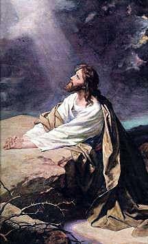 """""""¡Gracias a Dios por lo que nos ha dado! ¡Es tan valioso que no hay palabras para describirlo!""""  2 Corintios 9:15"""