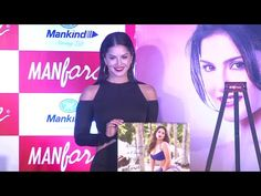 Sunny Leone launches MANforce special calendar. Sunnies, Calendar, Interview, Product Launch, Photoshoot, Music, Youtube, Pictures, Musica