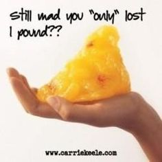 *pic* 1 & 5 Pounds of Fat - Low Carb Friends