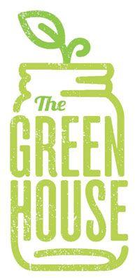greenhouse logo More