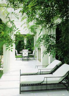 architecture and interiors book by ana maria vieira santos