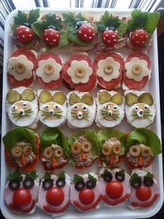 Caramel Apple Cheesecake Dip - Chew Out Loud - Detective Food – Kindersnacks – Frühstück – – - Baby Food Recipes, Snack Recipes, Health Recipes, Breakfast Recipes, Dinner Recipes, Food Art For Kids, Food Kids, Food Garnishes, Garnishing