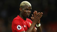 Jose Mourinho role not letting Pogba reach his potential