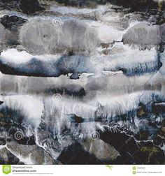 Abstract Texture Modern Pattern Classic Stock Illustration - Illustration of design, fashion: 104833521