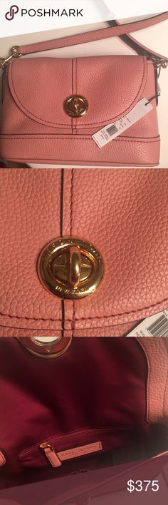 Marc jacobs bag Just bought but changed my mind and can't find the receipt . Marc Jacobs Bags