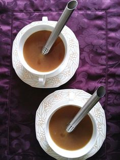 #Lavendel #Luxus #soup #Suppe #Test #Glamour #Aroma #Limette #Tomate #hip  #Gourmet #Flor de Sal Tomate #Aromastick  #Safranfäden #Tomate #ungeklärt #Chili #Kardamom #Kaffeebohnen #Rinderfond #Rosmarin #Basilikum #Edel #beef, #recipe #Blog #Beef Tea Royal #food #Knoblauch #Green Romance #joesrestandfood #Lifestyle #Rezept #Joop #Joop Green Romance #Sherry, #Tea #Hype #essen #Royal #Malabar #Rezepte #Safran #Knoblauch #Flor de Sal  An dieser Stelle gibt es ein Rezept zum ausprobieren.