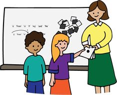 Collection of free learning activities that teach Computer Science through engaging games and puzzles that use cards, string, crayons and lots of running around. Computer Coding, Computer Lab, Computer Science, Science And Technology, Teaching Computers, Teaching Math, Learning Activities, Teaching Resources, Maths