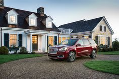 Enter the HGTV Dream Home Giveaway twice a day through Feb. 17 for a chance to win a house on Martha's Vineyard and $250,000 cash!