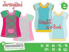 Scandanavian and organic fabrics, handmade cloth diapers, children's clothing, accessories of mom and the home, and custom embroidery