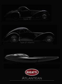 bugatti-atlantean-yacht-060915-9.jpg 736×1,000 pixels