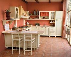 Best maison du monde images daybed house design