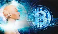 Artificial Intelligence and crypto-currencies have not been anymore something that surprises the world of technology and business. Those are already two consolidated disciplines that are immersed in technological and financial evolution. Investing In Cryptocurrency, Bitcoin Cryptocurrency, Blockchain Cryptocurrency, Freedom Life, Artificial Intelligence Technology, Satoshi Nakamoto, Bitcoin Business, Bitcoin Transaction, Buy Bitcoin