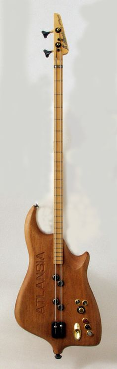 two string bass - Buscar con Google