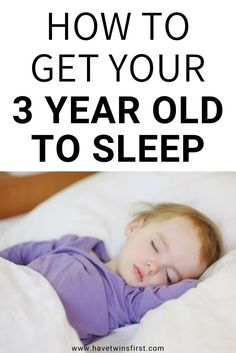 How to solve your 3 year old's sleep problems. Everything you need to know about why your 3 year old won't go to bed. How to get your 3 year old to sleep. Fun Activities For Toddlers, Parenting Toddlers, Parenting Tips, 3 Year Old Tantrums, Toddler Sleep Training, Newborn Baby Tips, Mom So Hard, Toddler Schedule, Toddler Discipline
