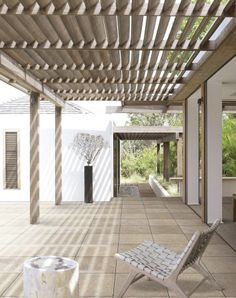 K2 by Ceramiche Keope #outdoor #tiles http://fabriquetile.com/