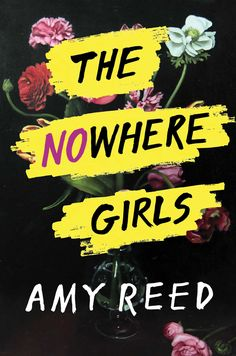 Amy Reed - The Nowhere Girls