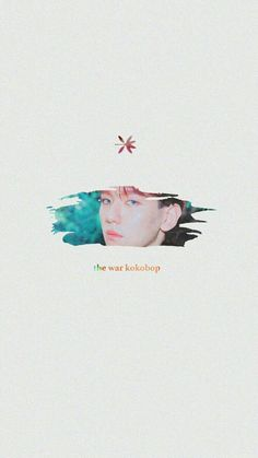 Exo Kokobop, Park Chanyeol Exo, Kyungsoo, Bts Wallpaper, Wallpaper Backgrounds, Ko Ko Bop, Xiuchen, Kpop, Chanbaek