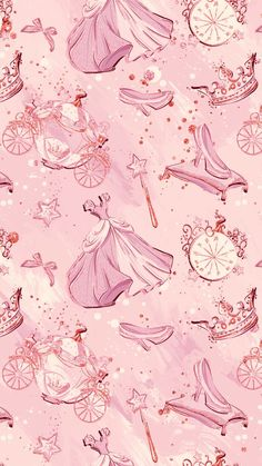 Shared by Find images and videos about wallpaper disney and prin Shared by Find images and videos about wallpaper disney and prin Pamela Mckimmy pamelamckimmy Disney Shared by nbsp hellip backgrounds disney castle Cinderella Wallpaper, Disney Phone Wallpaper, Wallpaper Iphone Cute, Cellphone Wallpaper, Pink Wallpaper, Cartoon Wallpaper, Beautiful Wallpaper, Aesthetic Pastel Wallpaper, Aesthetic Wallpapers
