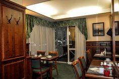 | Hotel Peko, Brtnicka 713/1, Prague, CZ