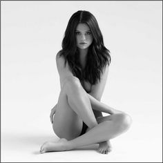 Selena Gomez - Revival on LP