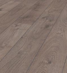 San Diego Oak, 2m long planks, vario stop long