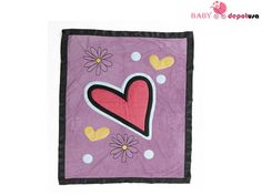 Snuggle in & Check out this Warm and Fuzzy #winter #blankets at babydepotusa.com