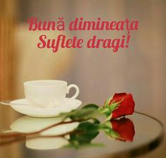 Good Morning, Tableware, Buen Dia, Dinnerware, Bonjour, Tablewares, Dishes, Place Settings, Good Morning Wishes