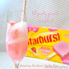 lil party punch mocktail (2)