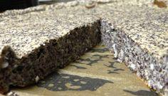 Low Carb Mohn-Kokos Kuchen   Low Carb Rezepte