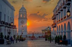 Paseo Cayalá. Photo by Waseem Syed l Only the best of Guatemala